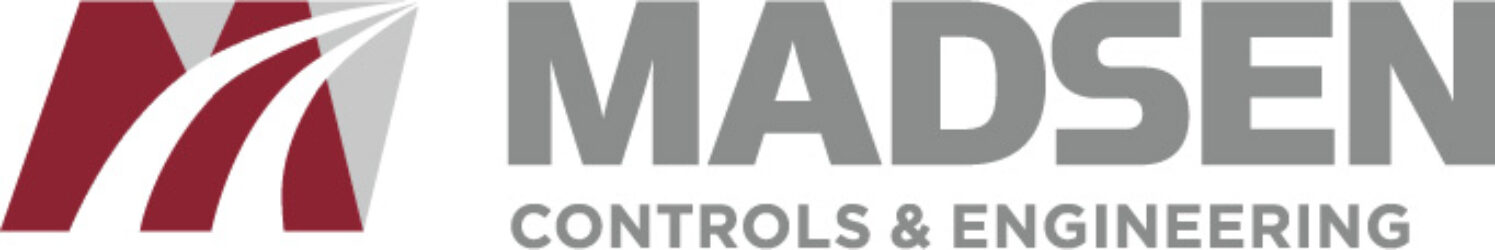 Madsen Controls & Engineering – Engines, Turbines & Power Management Equipment & Service
