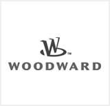 woodward-logo